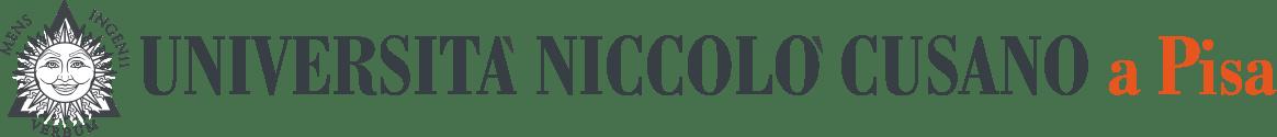 Blog ufficiale dell'Università Unicusano dedicato alla città di Pisa