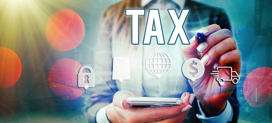 differenza tra tasse e imposte