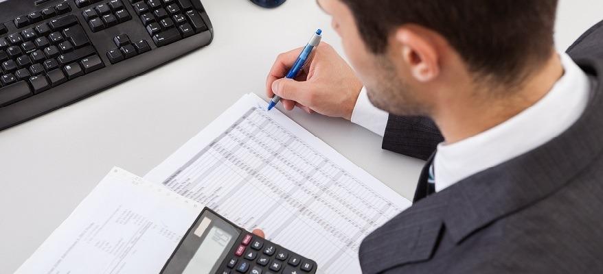 consulente fiscale d'impresa
