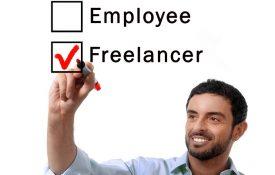 libera professione o dipendente