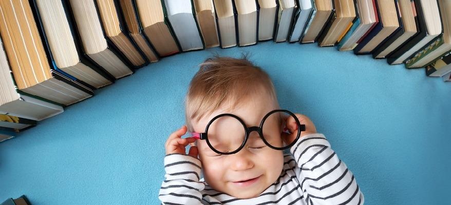come leggere tre libri al mese